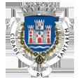 Câmara Municipal de Santarém_site