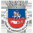 Câmara Municipal de Santiago do Cacém_site