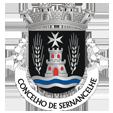 Câmara Municipal de Sernancelhe_site