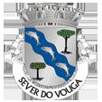 Câmara Municipal de Sever do Vouga_site