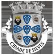 Câmara Municipal de Silves_site