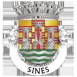 Câmara Municipal de Sines_site
