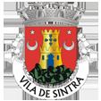 Câmara Municipal de Sintra_site