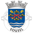 Câmara Municipal de Sousel_site