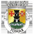 Câmara Municipal de Tomar_site