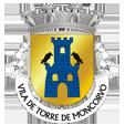 Câmara Municipal de Torre de Moncorvo_site