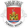 Câmara Municipal de Torres Novas_site