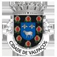 Câmara Municipal de Valpaços_site
