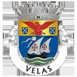 Câmara Municipal de Velas_site