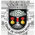 Câmara Municipal de Vendas Novas_site