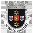 Câmara Municipal de Viana do Alentejo_site