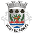 Câmara Municipal de Vieira do Minho_site