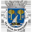 Câmara Municipal de Vila Nova da Barquinha_site