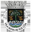 Câmara Municipal de Vila Nova de Foz Côa_site