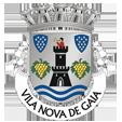 Câmara Municipal de Vila Nova de Gaia_site