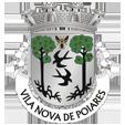 Câmara Municipal de Vila Nova de Poiares_site