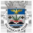 Câmara Municipal de Vila Pouca de Aguiar_site