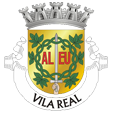 Câmara Municipal de Vila Rea_sitel