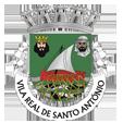 Câmara Municipal de Vila Real de Santo António_site