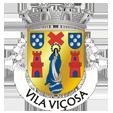 Câmara Municipal de Vila Viçosa_site