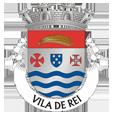 Câmara Municipal de Vila de Rei_site