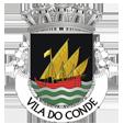 Câmara Municipal de Vila do Conde_site