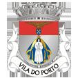 Câmara Municipal de Vila do Porto_site