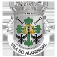 Câmara Municipal do Alandroal_site