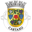 Câmara Municipal do Cartaxo_site