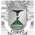 Câmara Municipal do Corvo_site