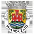 Câmara Municipal do Crato_Site