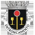 Câmara Municipal do Entroncamento_site