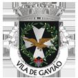 Câmara Municipal do Gavião_site
