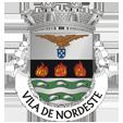Câmara Municipal do Nordeste_site
