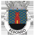 Câmara Municipal do Redondo_site