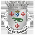 Câmara Municipal do Sardoal_site
