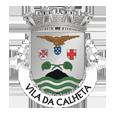 esta_Câmara Municipal da Calheta de S. Jorge (Açores)_site