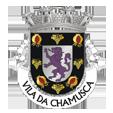esta_Câmara Municipal da Chamusca_site