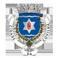 esta_Câmara Municipal da Covilhã_site