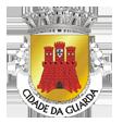 esta_Câmara Municipal da Guarda_site
