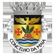 esta_Câmara Municipal da Maia_site
