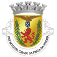 esta_Câmara Municipal da Praia da Vitória_site