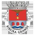 esta_Câmara Municipal da Ribeira Grande_site