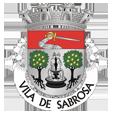 esta_Câmara Municipal da Sabrosa_site