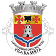 esta_Câmara Municipal da Sertã_site