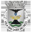 esta_Câmara Municipal das Lajes do Pico_site