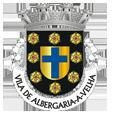 esta_Câmara Municipal de Albergaria-a-Velha_site