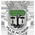 esta_Câmara Municipal de Alcanena_site