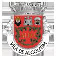 esta_Câmara Municipal de Alcoutim_site