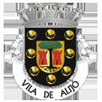 esta_Câmara Municipal de Alijó_site